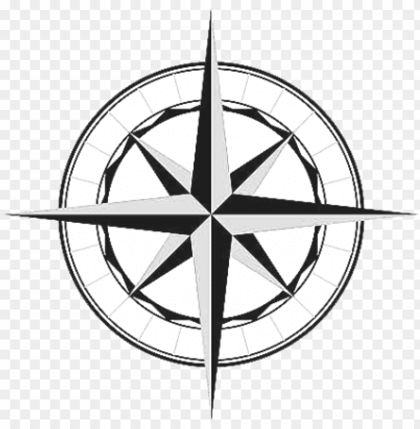 download compass free png transparent image and clipart.