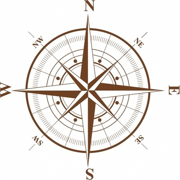 Free vector compass free vector download (331 Free vector) for.