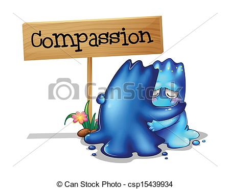 Compassionate Illustrations and Clip Art. 250 Compassionate.