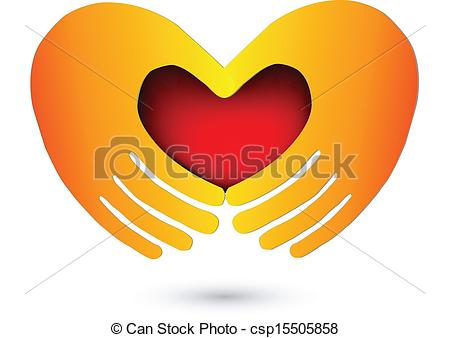 Compassion Illustrations and Clip Art. 1,506 Compassion royalty.