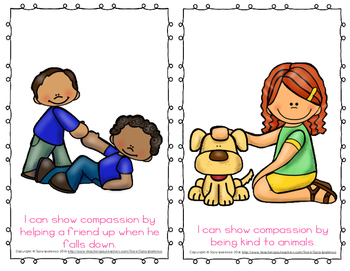 Compassion clipart 4 » Clipart Station.