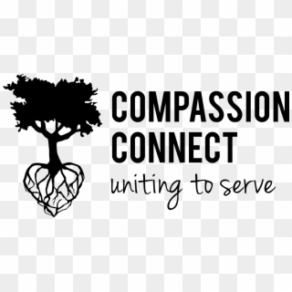 Compassion International Logo PNG Images, Free Transparent Image.