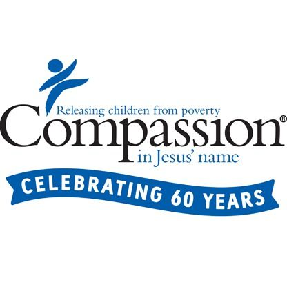 Compassion International.