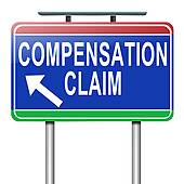 Compensation Illustrations and Clip Art. 896 compensation royalty.