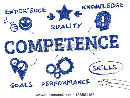 Competence Stock Photos, Royalty.