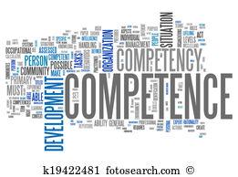 Competencies Clipart and Stock Illustrations. 314 competencies.