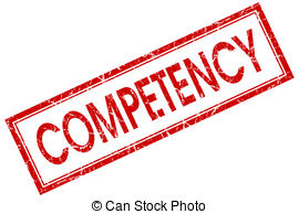 Competence Illustrations and Clip Art. 4,625 Competence royalty.