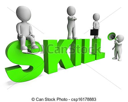 Competence Stock Photo Images. 9,811 Competence royalty free.