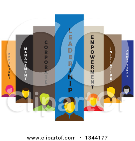 Competence team clipart 20 free Cliparts   Download images ...
