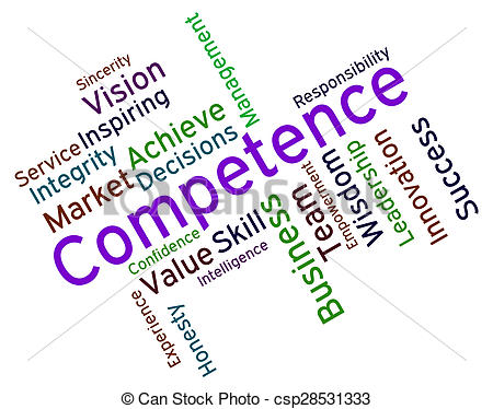 Competence words Illustrations and Clip Art. 1,272 Competence.