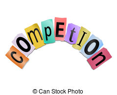 Competition Illustrations and Clip Art. 236,314 Competition.