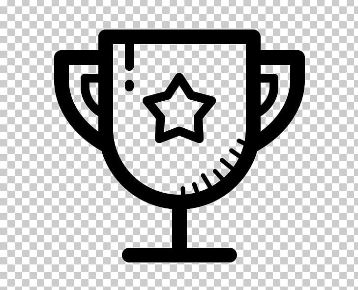 Trophy Award Business Competition PNG, Clipart, Award, Black And.