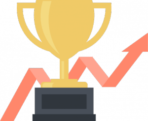 Competition Icon Png #350216.