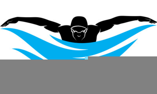 Competitive swimming clipart » Clipart Portal.