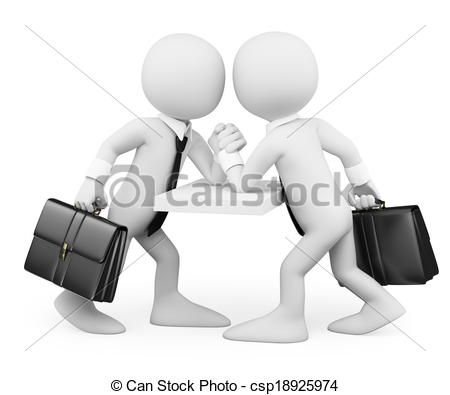 Competitor Illustrations and Clip Art. 7,262 Competitor royalty.