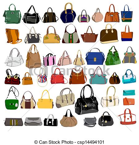 Compilation Vector Clip Art Royalty Free. 447 Compilation clipart.