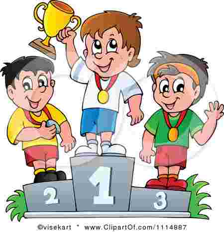 Best Cliparts: Clipart Of Competition Sports Competition.