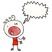 Complaining Clipart and Illustration. 502 complaining clip art.