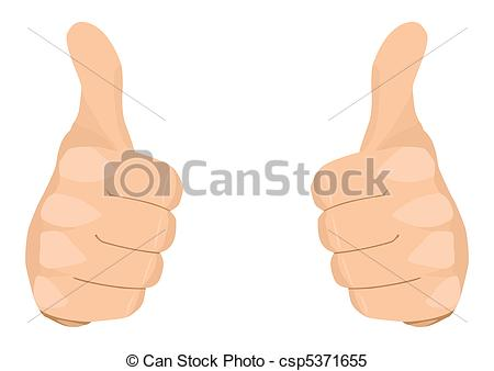 Compliment Illustrations and Clip Art. 2,831 Compliment royalty.