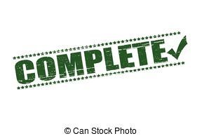 Complete Vector Clip Art Royalty Free. 8,163 Complete clipart.