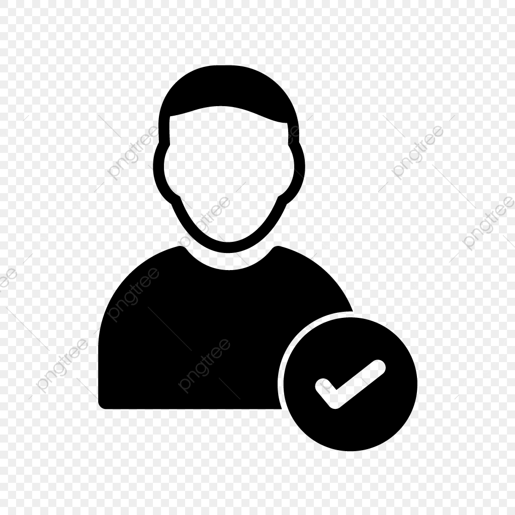 Complete Vector Icon, Checkmark, Complete, Done PNG and Vector with.