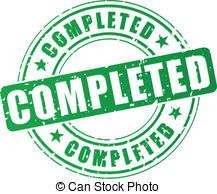 Completed Illustrations and Clip Art. 14,586 Completed royalty.