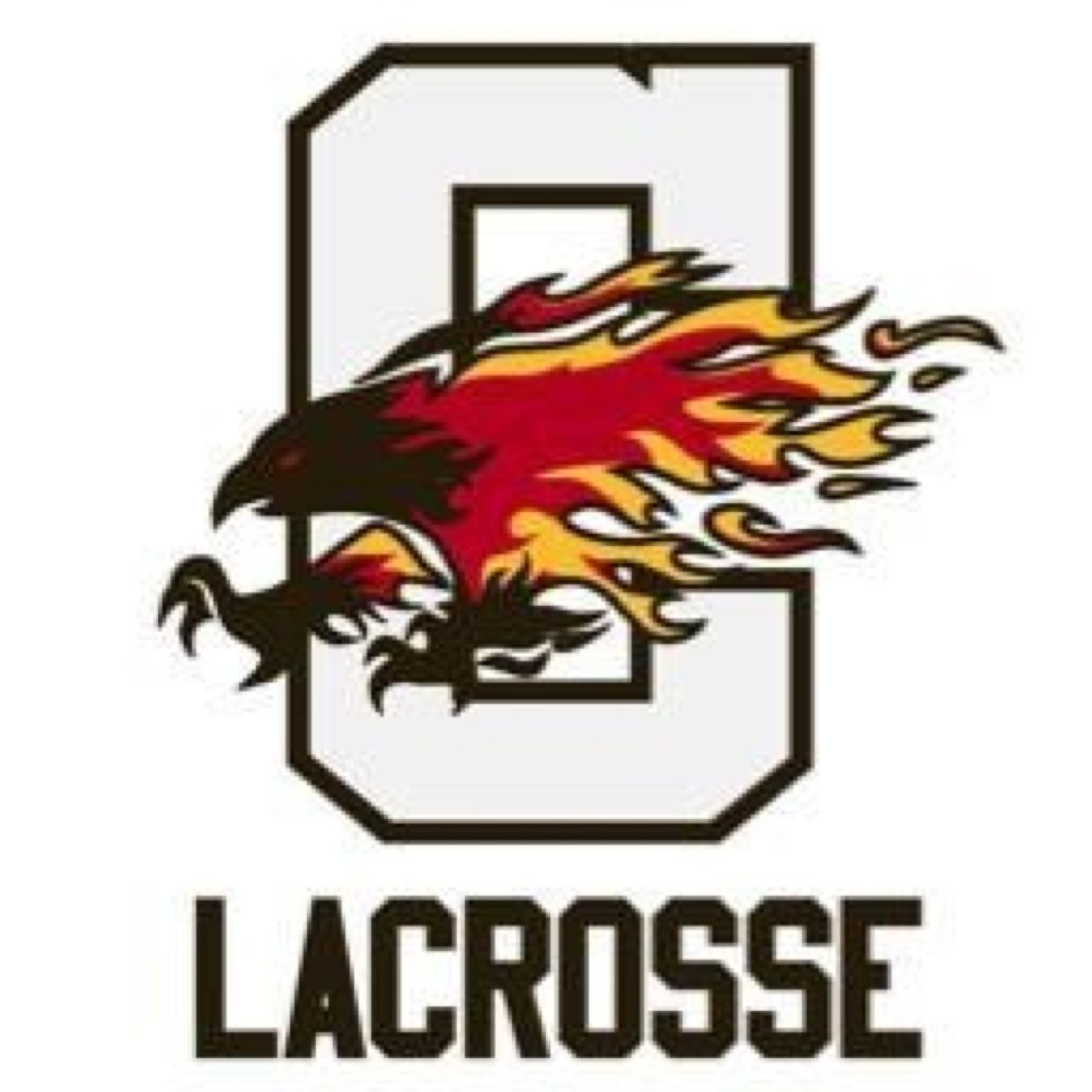 Chaparral Girls Lax on Twitter: