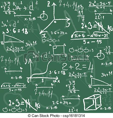 Complex numbers Illustrations and Clip Art. 455 Complex numbers.