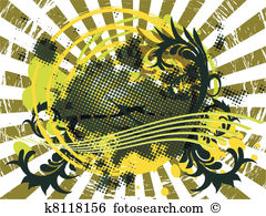 Complex pattern Clipart EPS Images. 4,971 complex pattern clip art.