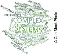 Complexity Illustrations and Clip Art. 6,991 Complexity royalty.