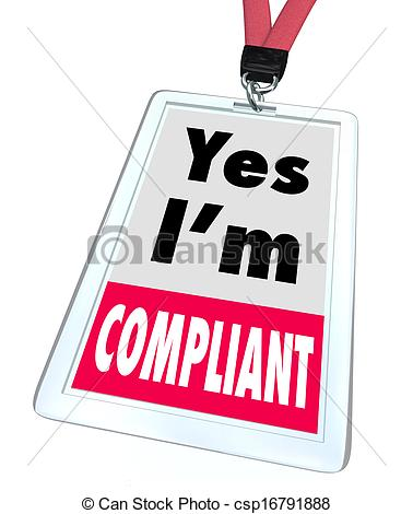 Non compliance Stock Illustrations. 37 Non compliance clip art.