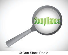 Compliance Illustrations and Clip Art. 8,451 Compliance royalty free.