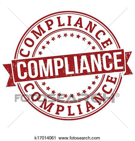 Compliance clipart free 6 » Clipart Portal.