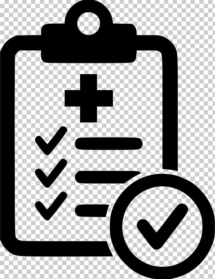 Computer Icons Regulatory Compliance PNG, Clipart, Area, Black And.