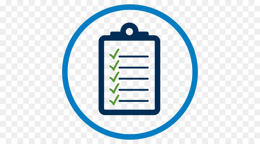Png Regulatory Compliance & Free Regulatory Compliance.png.