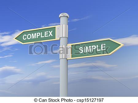 Complications Illustrations and Clip Art. 918 Complications.