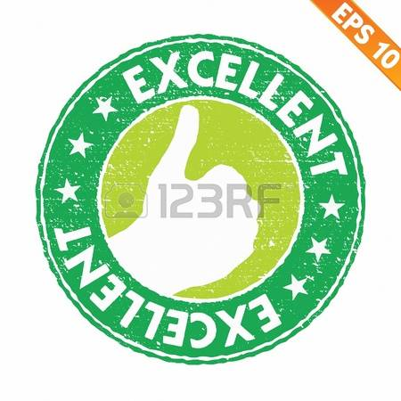 2,638 To Compliment Stock Vector Illustration And Royalty Free To.