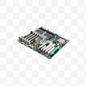Electronic Component Images, Electronic Component PNG, Free download.