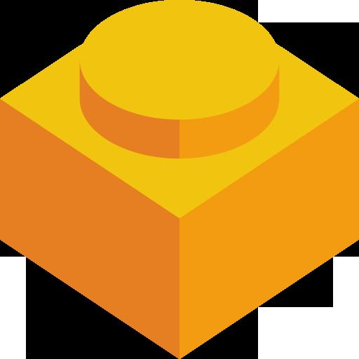 component icon.