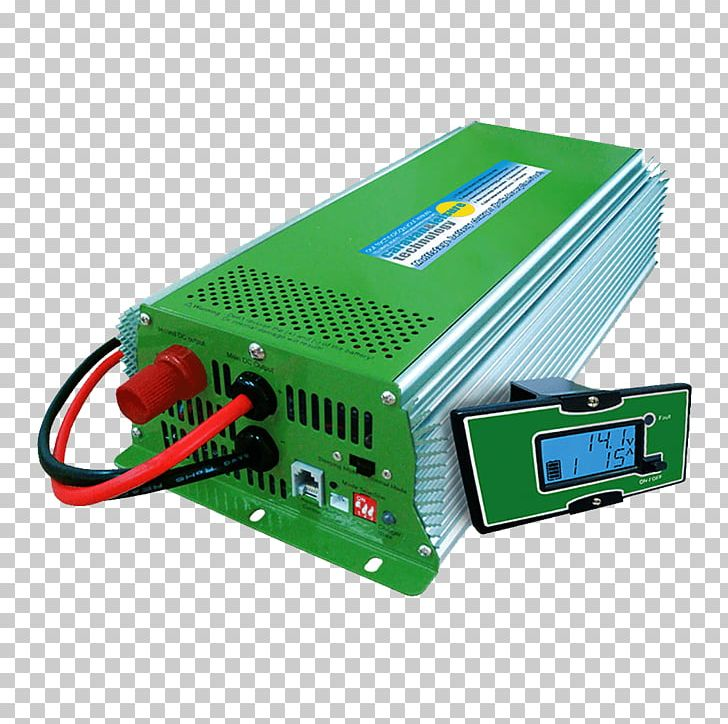 Battery Charger Electronics Electronic Component Electric Battery.