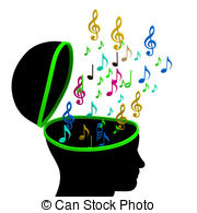 Composer Illustrations and Clip Art. 3,319 Composer royalty free.