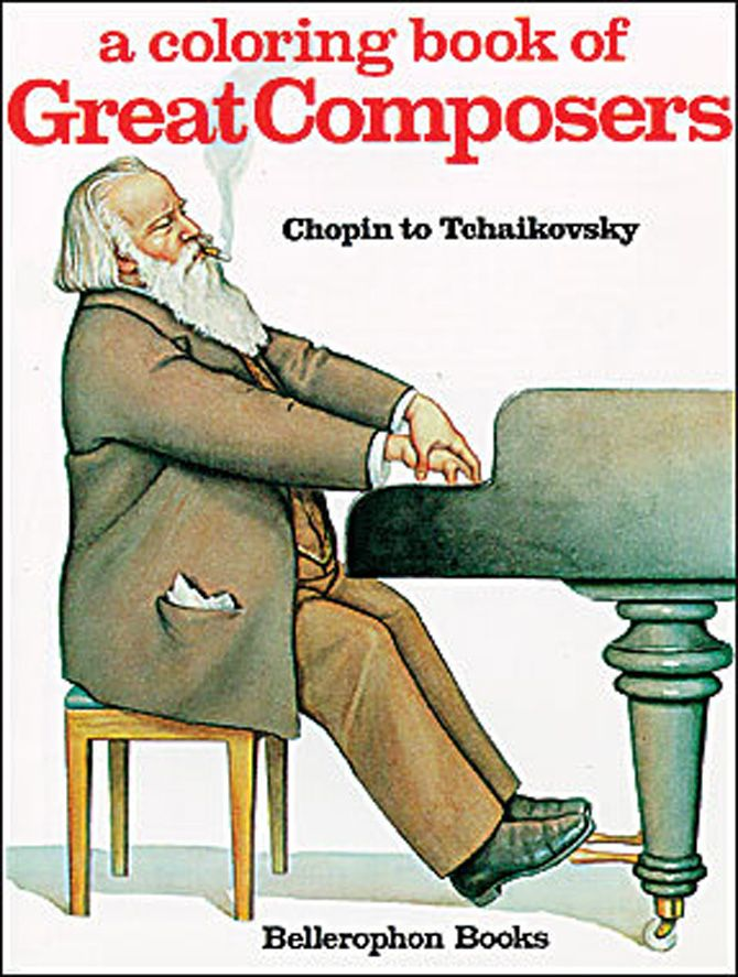 1000+ images about composers on Pinterest.