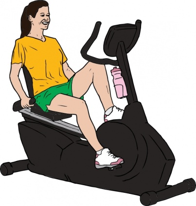 Body Composition Clipart.
