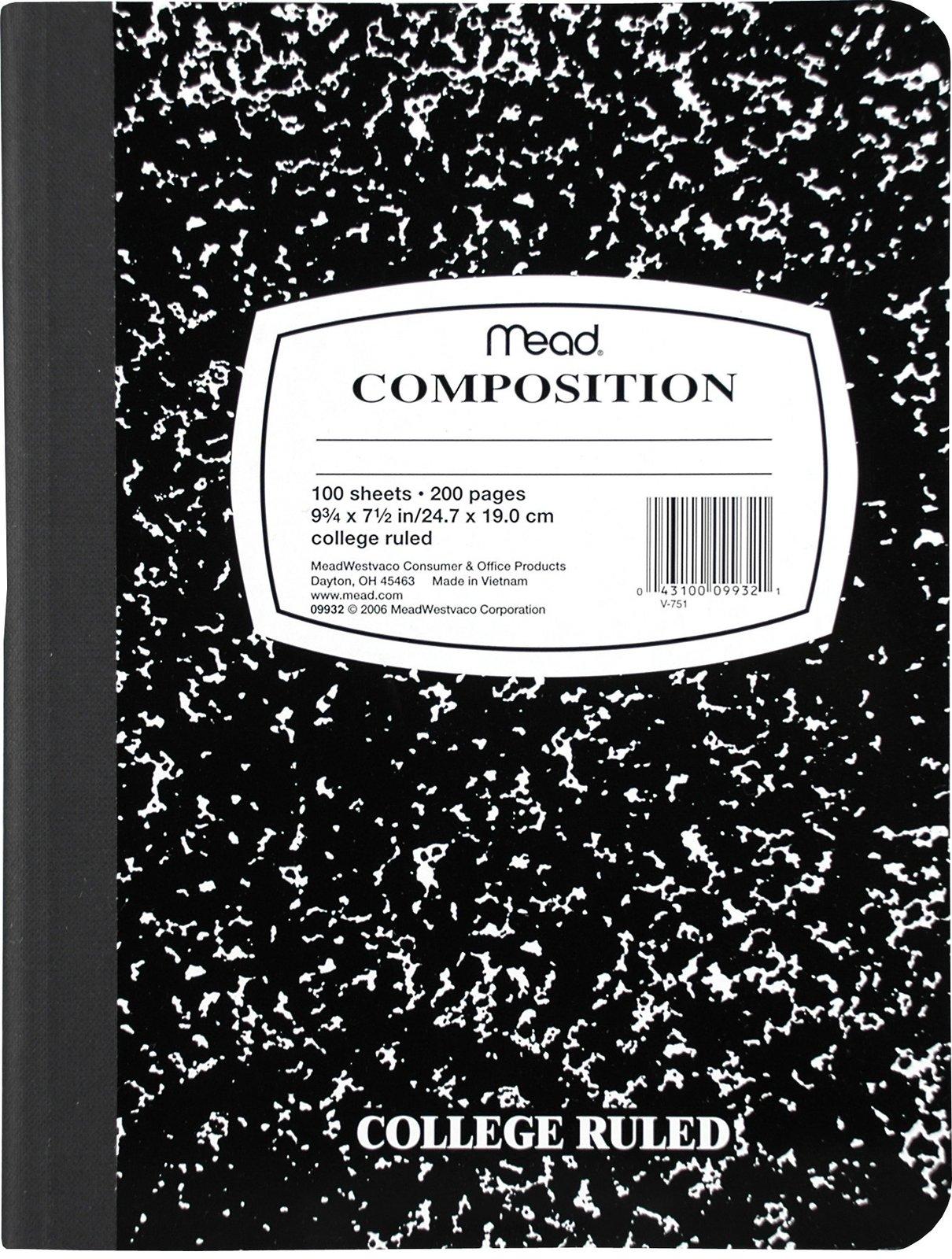 composing clipart