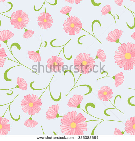 Compositae Stock Vectors & Vector Clip Art.