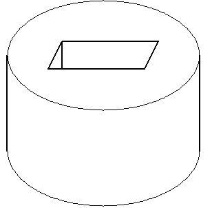 SOLUTION: Need help to find the total surface area of the.