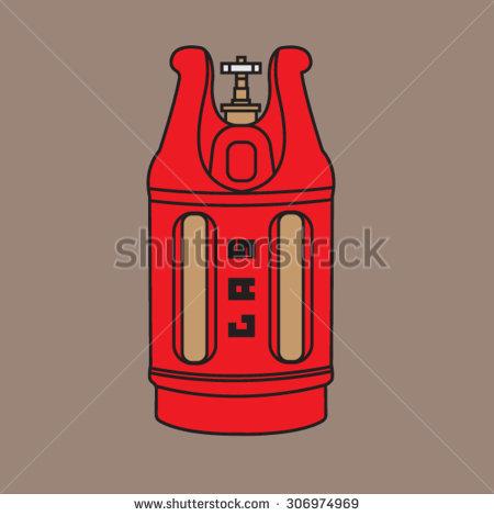 Acetylene Cylinder Stock Photos, Royalty.