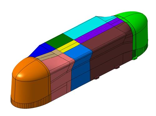 3D Printing Moves Into Tooling Components : CompositesWorld.