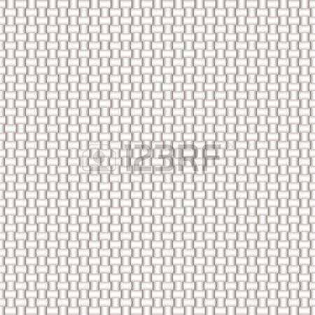 61 Composites Stock Illustrations, Cliparts And Royalty Free.