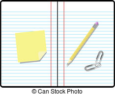 Composition Illustrations and Clip Art. 214,973 Composition.